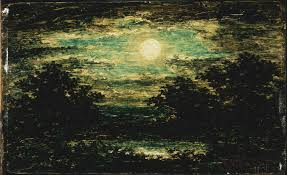 file ralph albert blakelock moonlight google art project 27466953 jpg