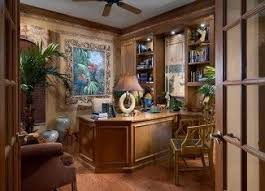 Home Offices Ideas 52 Best Man Cave Office Ideas Images On Pinterest Office Ideas