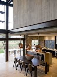 Dining Room Interior Design Ideas Best 25 Small Open Plan Kitchens Ideas On Pinterest Kitchen