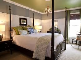 Hgtv Small Bedroom Makeovers - uncategorized beautiful small guest room decorating ideas guest