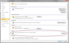 csv format outlook import how to export outlook contacts