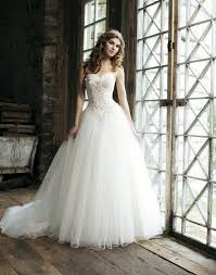 top 10 plus size wedding dresses ebay