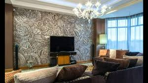 Interior Wall Painting Ideas For Living Room Living Room Paint Ideas Awesome 20 Living Room Paint Ideas
