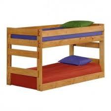 Low Bunk Beds Foter - Low bunk beds