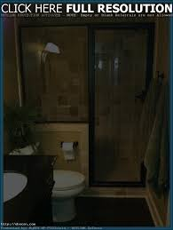 small bathroom ideas with shower only awesome bathroom small
