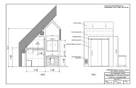 bathroom master plans with walk shower along with plans walk
