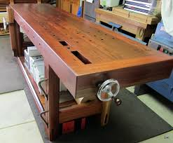 Woodworking Benches For Sale Australia by An Australian Roubo Workbench Finewoodworking