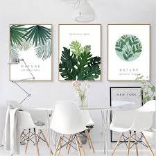 Drop Shipping Home Decor by Online Get Cheap Custom Art Aliexpress Com Alibaba Group