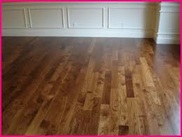 how to clean engineered hardwood floors floor decoration