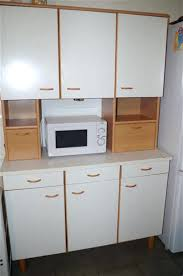 bouton placard cuisine meuble de cuisine d occasion meuble de cuisine d occasion autre