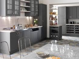 cuisine complete leroy merlin crã dence cuisine leroy merlin idées de design moderne