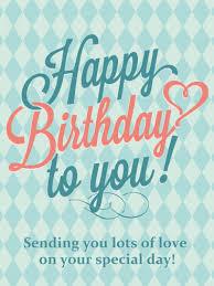 happy birthday card for husband best 25 happy birthday husband