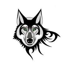 wolf tattoos tattoo designs gallery unique pictures and ideas