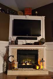 23 best fireplace ideas images on pinterest fireplace ideas