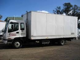 truck van moving vans bendigo epsom truck rentals moving trucks moving