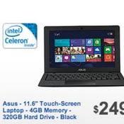 black friday toshiba laptop find the best black friday 2013 laptop deals nerdwallet