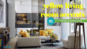 home decor youtube beautiful home decor design ideas the glass villa youtube