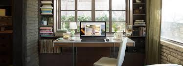 Desk Top Design Desktops Amazon Com