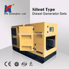 diesel welder generator diesel welder generator suppliers and