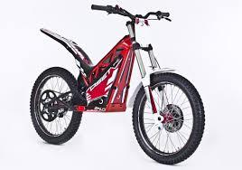 second hand motocross bikes uk gfmotorcycles co uk home