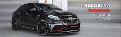 widebody cars forza horizon 3 lumma design fahrzeugveredelung