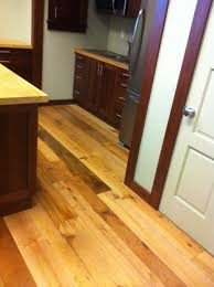 Laminate Flooring Sealer Kd Woods Company Reclaimed Maple Beech