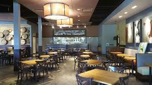 mobile fixture commercial restaurant kitchen equipment u0026 furniture