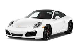 pictures of porsche 911 2017 porsche 911 reviews and rating motor trend