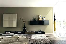 living room ls target dielenmobel hulsta sofa covers target ksphotoart com