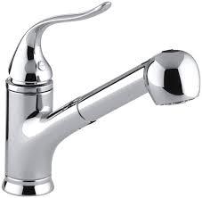 leaky kitchen faucet repair kitchen faucet repairing a moen kitchen faucet moen faucet leaking