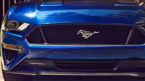 mustang pictures how the autoblog staff would configure a 2018 ford mustang