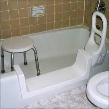 bathtubs winsome bathtub design 115 handicap walk in shower