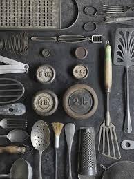best 25 kitchen collection ideas on pinterest vintage kitchen