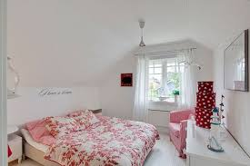 Bedroom Design Pink 40 Small Bedroom Ideas To Make Your Home Look Bigger Freshome