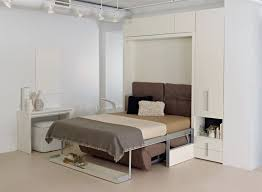Sofa Murphy Beds by 60 Best Sofa Cama Images On Pinterest Daybeds Sofas And Sofa