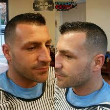 upper cuts barber shop 10 photos u0026 37 reviews barbers 3471
