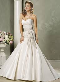different wedding dresses styles pictures ideas guide to buying