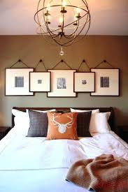 wall arts wall art for master bedroom pinterest pinterest