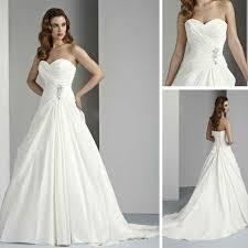 plus size wedding dresses 100 wedding dresses 99 00 taffeta saudi arabian cheap plus