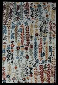 Rug Collections Loom Dhoku Rug The Great Mansion In The Sky Pinterest Loom