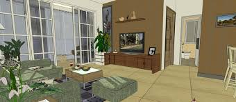 house design layout 3d interior design layout intended for home u2013 interior joss with