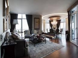 Formal Living Room Furniture Modern Chic Living Room Zamp Co