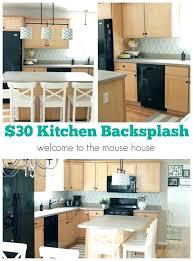 vinyl kitchen backsplash vinyl wallpaper kitchen backsplash kitchen vinyl wallpaper home