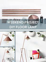 Copper Floor L Diy Copper Pipe Floor L Diy Wiki
