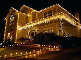 battery operated icicle christmas lights cheap icicle outdoor christmas lights white battery operated led and