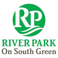 river park apartments ohio university student housing athens ohio apartments ohio university student living athens ohio