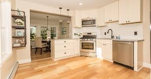 antique white finish kitchen cabinets buy shaker antique white rta ready to assemble kitchen