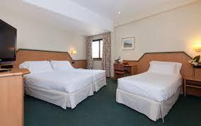 qu est ce qu une chambre chambres hôtel praga madrid site officiel