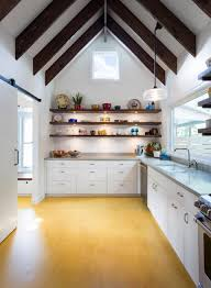 Houzz Mediterranean Kitchen How To Remodel Your Kitchen