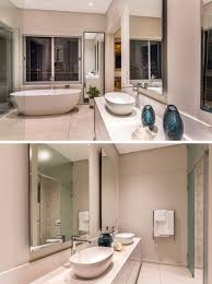 bathroom interior design this house in south africa was designed around an indoor swimming
